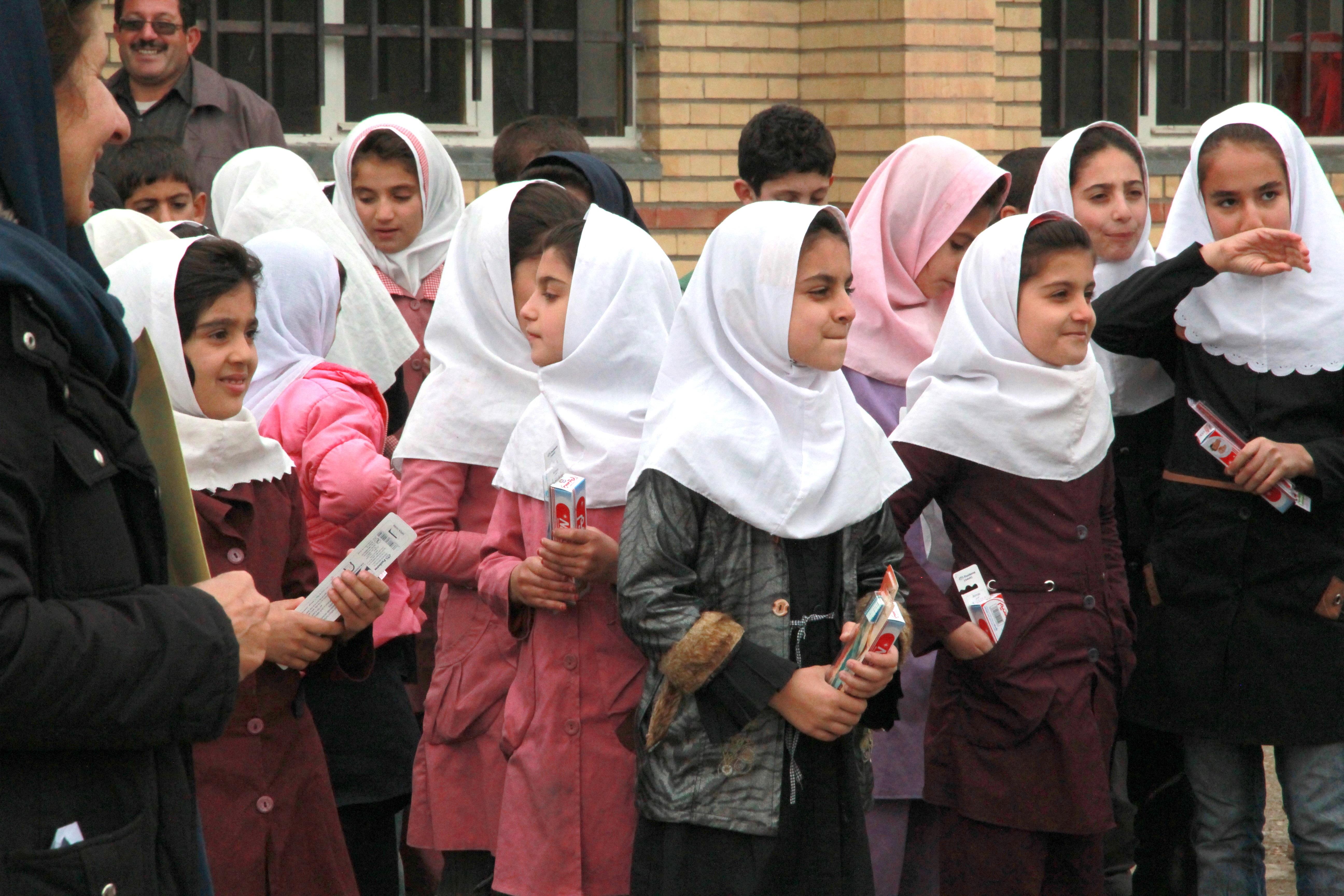 مسعود احمدی