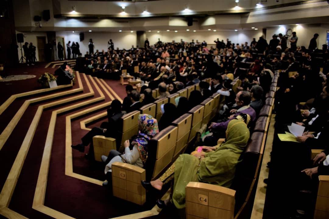 ششمین جشنواره روستای دوستدار کتاب